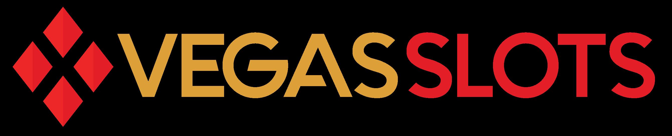 Vegasslots.com.br